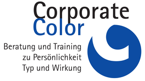 Corporate Color